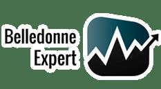 Belledonne expert