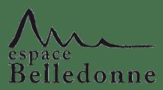 Espace Belledonne