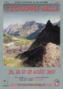 Affiche 2017