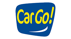 Cargo!