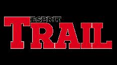 Esprit trail