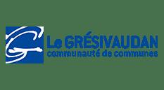 Le grésivaudan