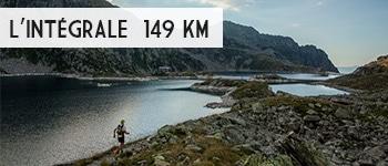 intégrale 149km