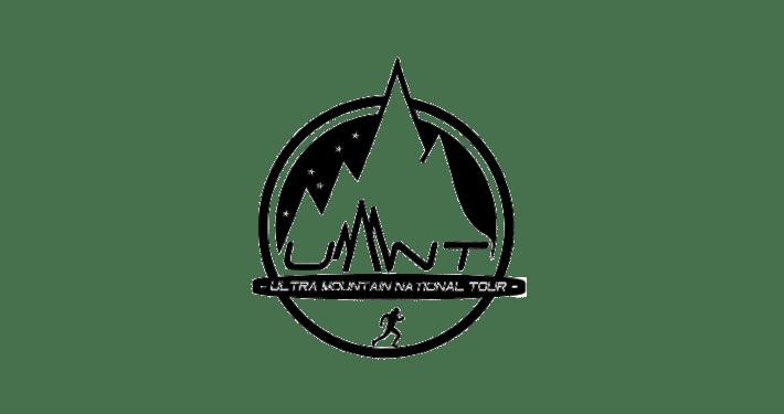 logo-trail-UMNT