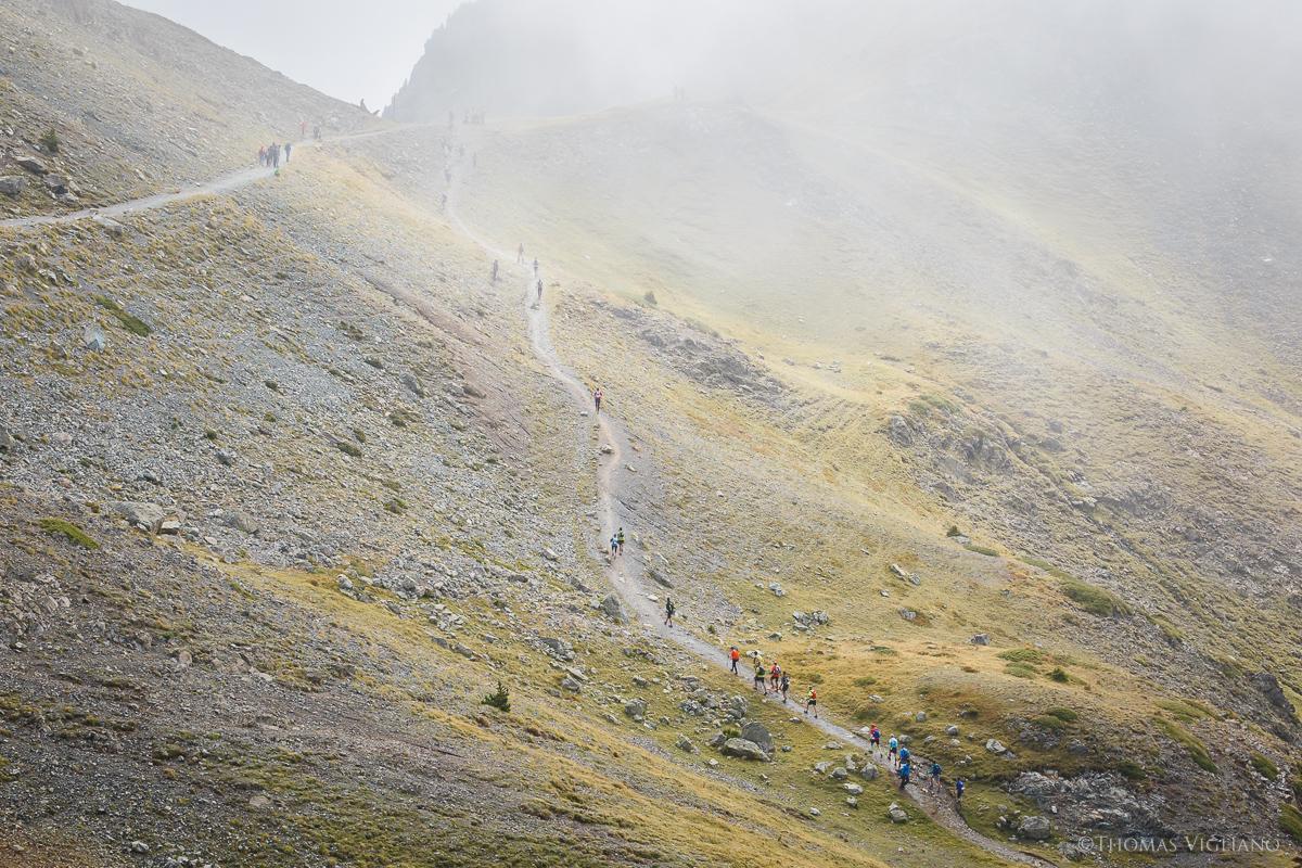 Col de la Botte (crédit : Thomas Vigliano)