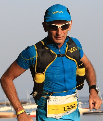 Philippe Verdier (FR)