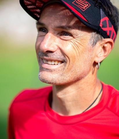 Sébastien Chaigneau (FR)