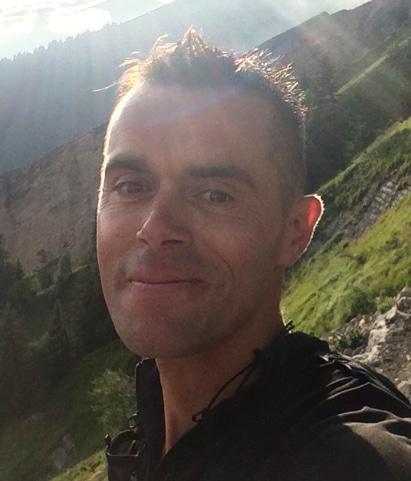Sébastien MARTINET (FR)