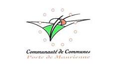 Communauté de Maurienne