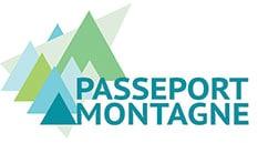 passeport montagne